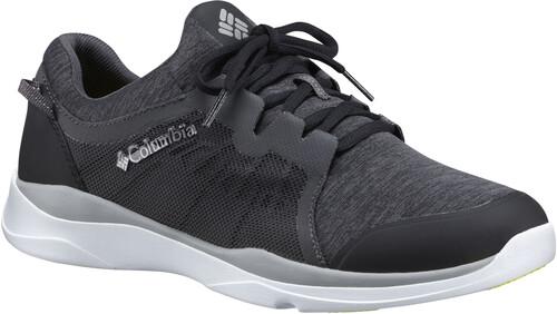 Columbia Ats Trail LF92 - Chaussures Homme - bleu US 13 2nsFlNjvX